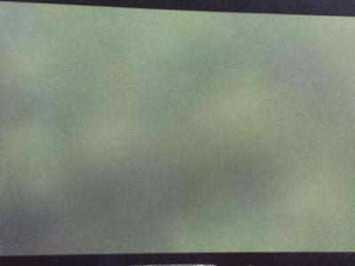 廣州福建防眩玻璃