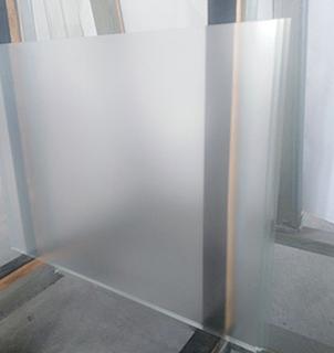 深圳東莞AG玻璃客戶見證