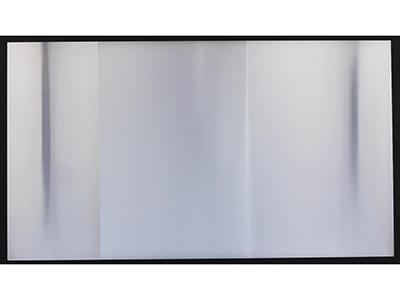 獨樹一幟的深圳東莞AG玻璃