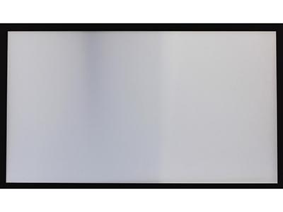 深圳東莞ag玻璃與ar玻璃什麽情況下用哪種?