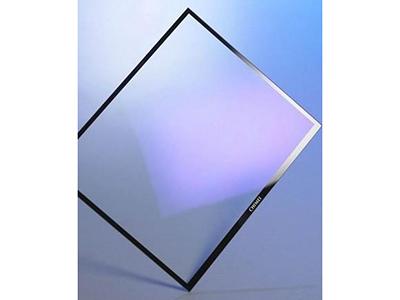 減反射玻璃廠家