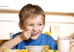 兒童總愛厭食偏食?媽媽著急上火不知道怎么弄!不要慌,坤宇實業來解答