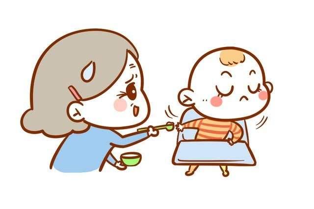 坤宇实业教你这样预防儿童厌食偏食问题,避免造成发育过快而营养不良!