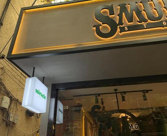 林俊杰咖啡店开业:有人前夜7点排队 黄牛每杯加50