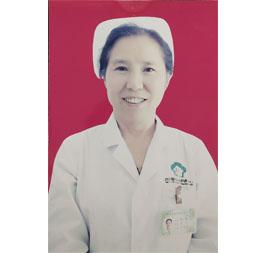 主管护士师