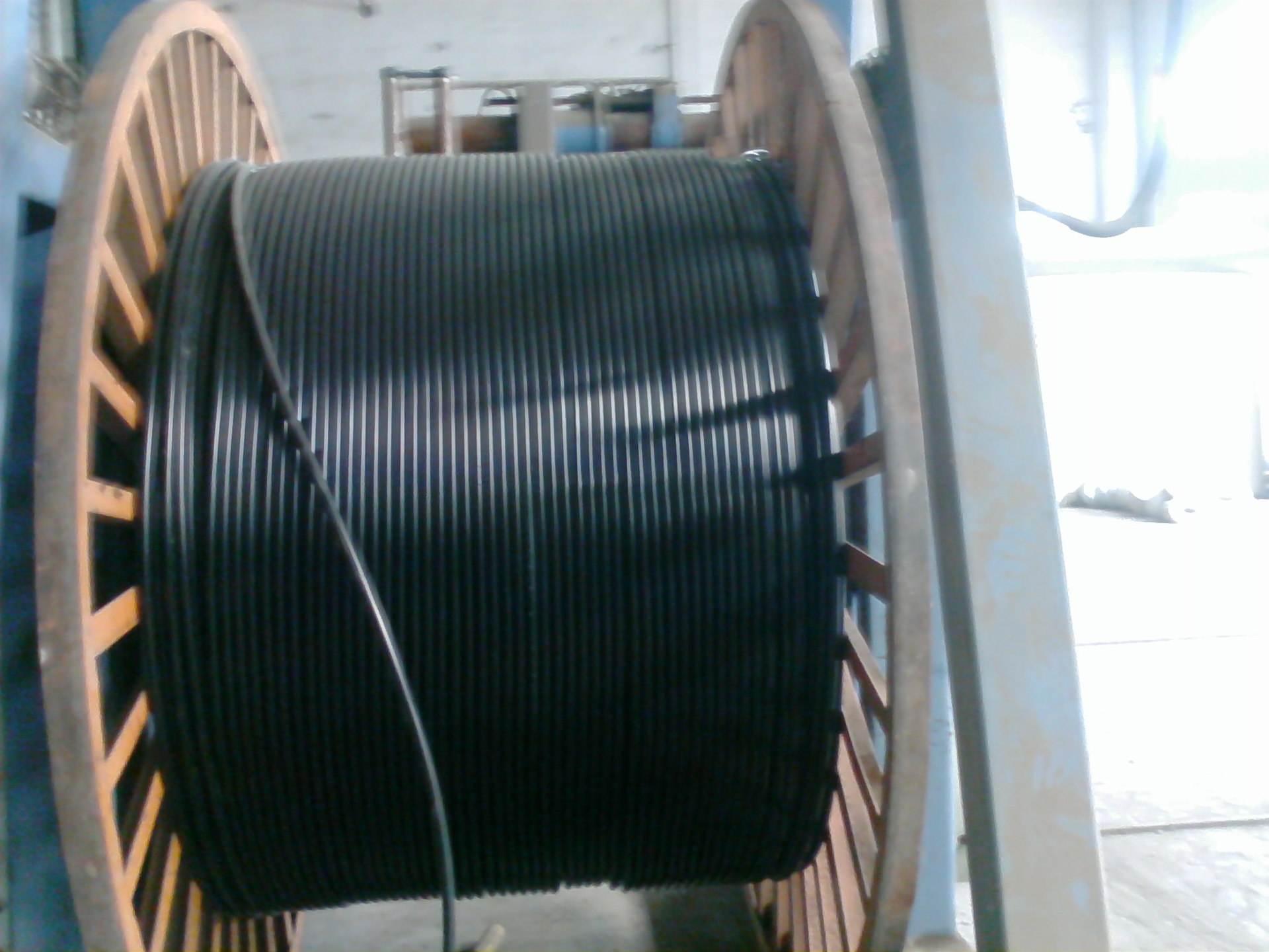 西安煤矿专用电缆批发