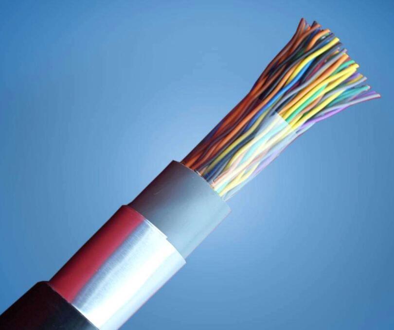 计算机线缆