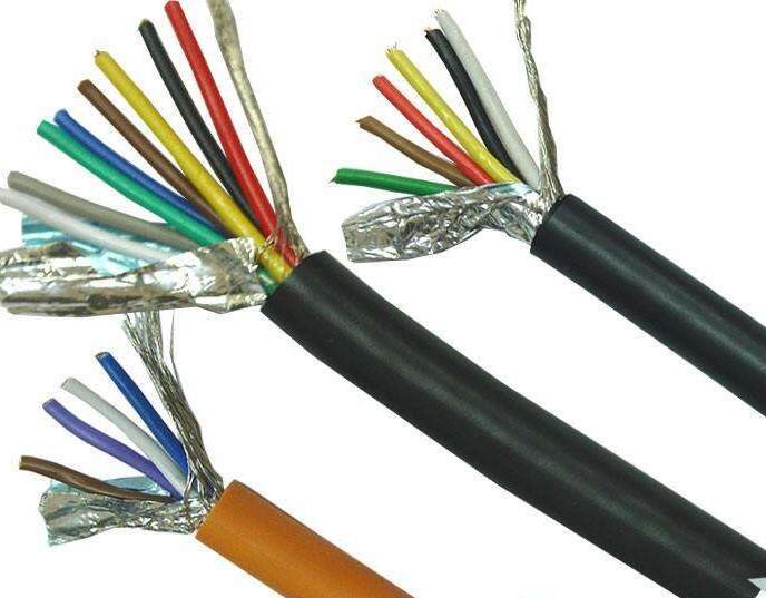 亚飞西安计算机电缆