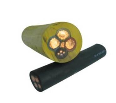 亚飞西安煤矿专用电缆
