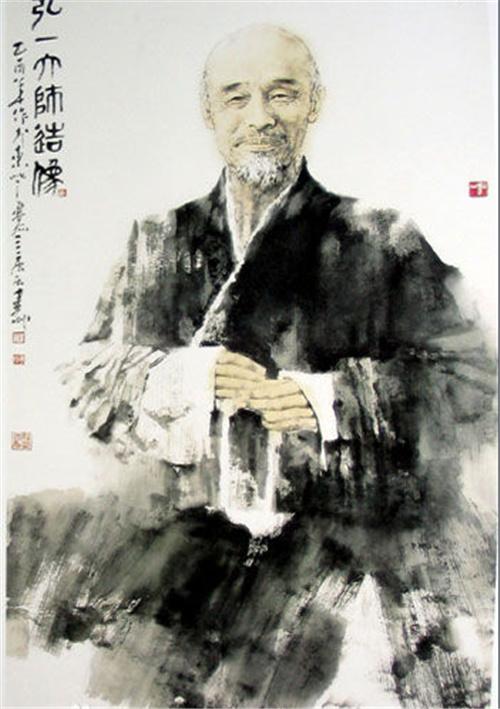 王西京字画收购