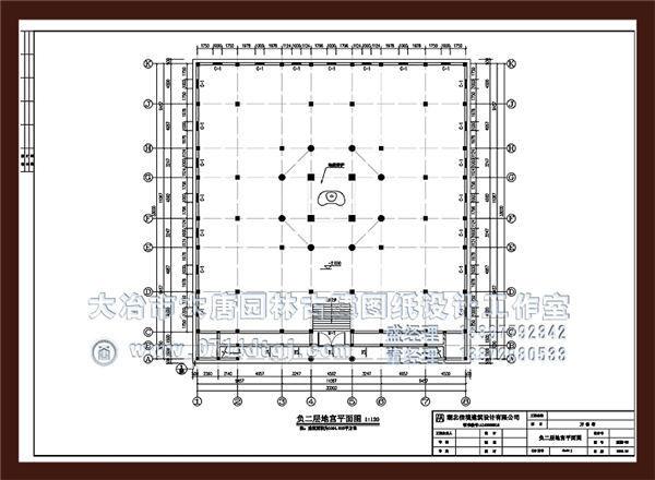 湖北公园广场设计—服务至上,合作长久