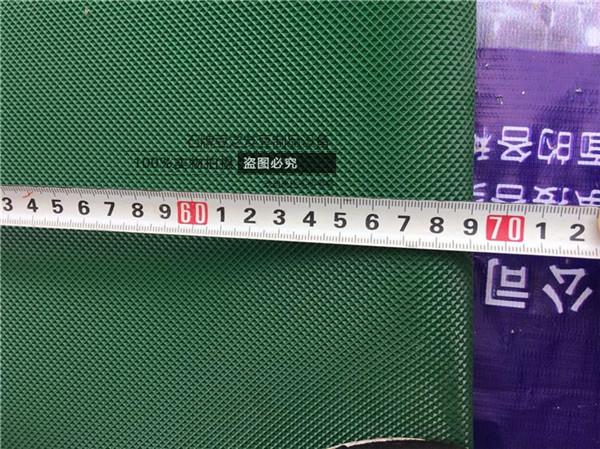 湖北豆皮机—豆腐皮机千张机专业传送带