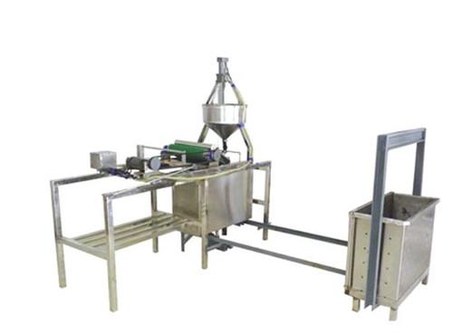 豆制品工艺科学化和标准化的重要性