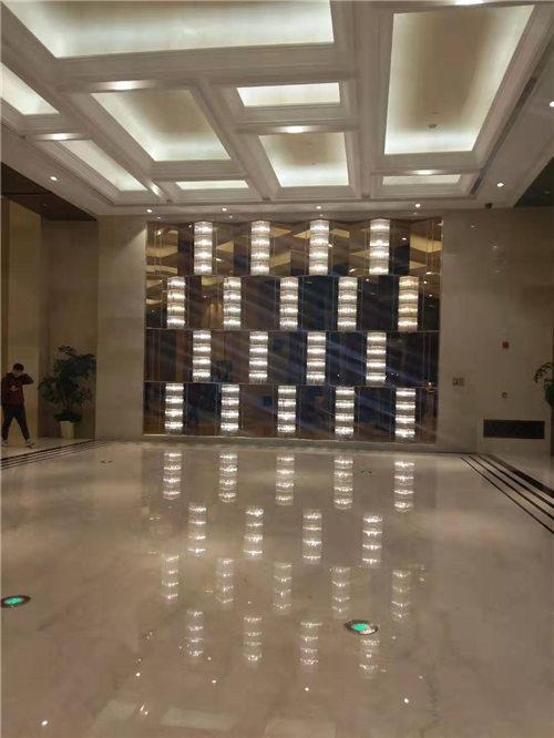 武汉夹丝玻璃