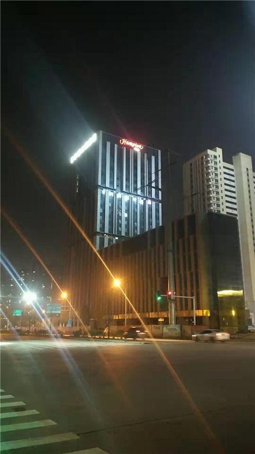 武汉防火玻璃