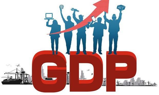 湖北县经济GDP占比至60.3%
