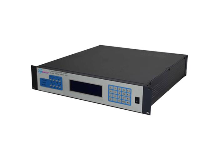 NS-2000卫星天线控制器