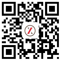 西安腾宇鑫建筑工程有限公司
