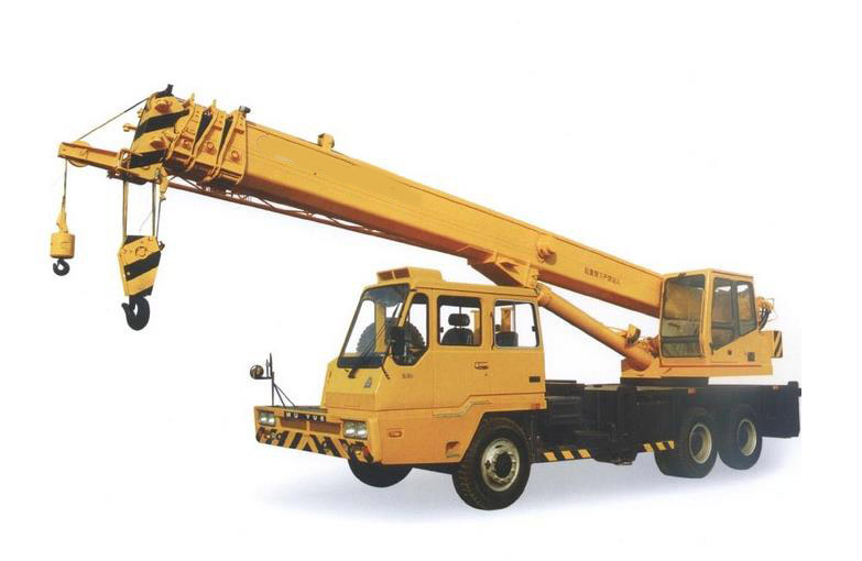 为某公司提供西安电动单梁起重机的生产供应