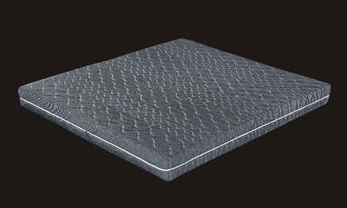3D網布軟床墊