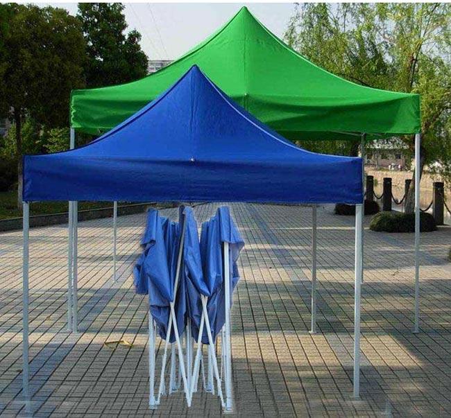 西安帐篷太阳伞哪家好