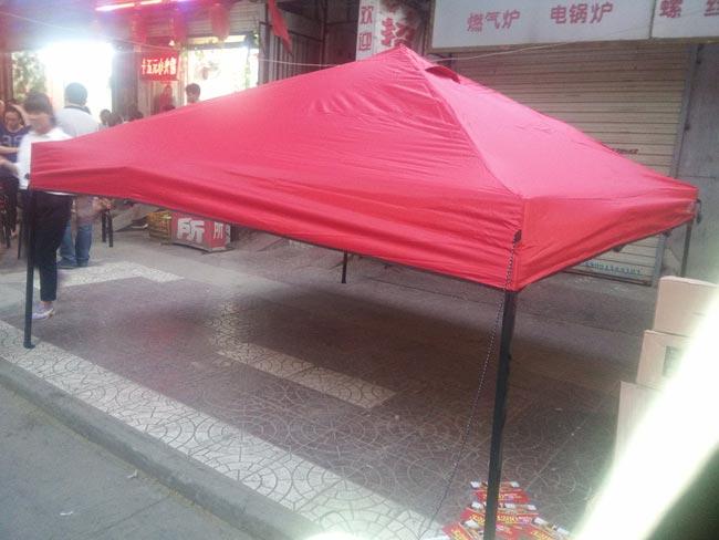 西安帐篷太阳伞-质量好 服务佳