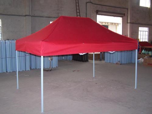 帐篷太阳伞在定制过程中有什么注意的地方?