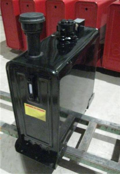 液压油箱定制