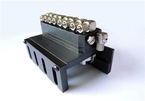 工程车液压油箱