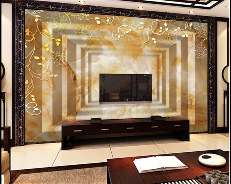 铝合金集成墙板