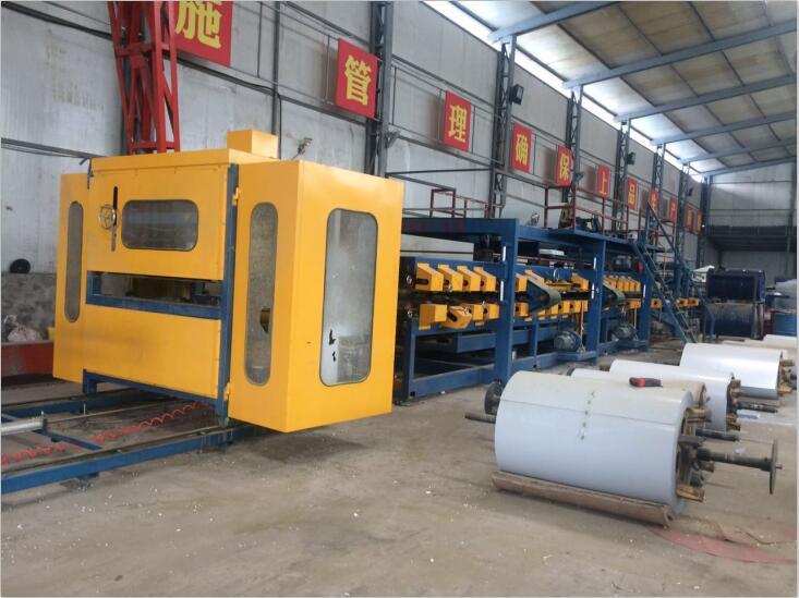 简阳市金利钢结构工程有限公司集装箱作业区