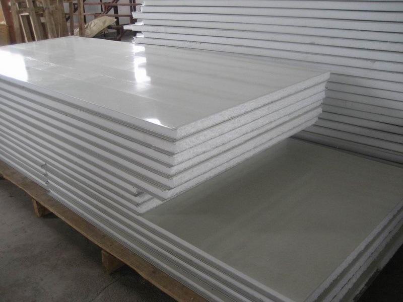 四川夹芯板销售--泡沫平板