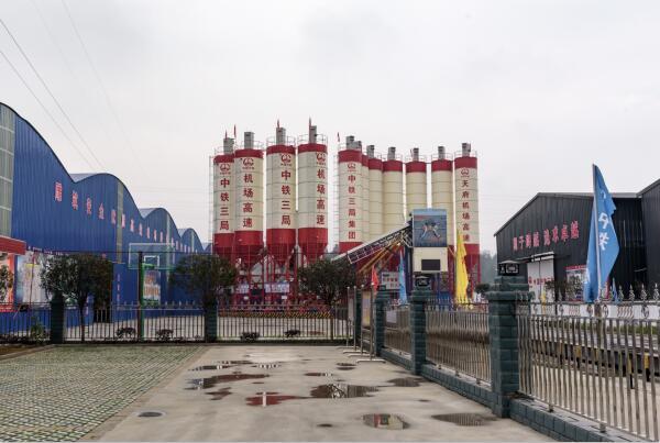 今天四川乐虎国际官方网app工程告诉你普通住房和轻乐虎国际官方网app住房的区别