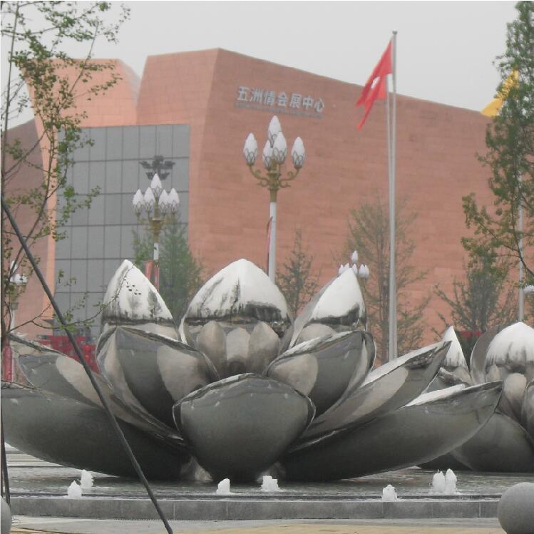 四川不锈钢乐动体育怎么下载