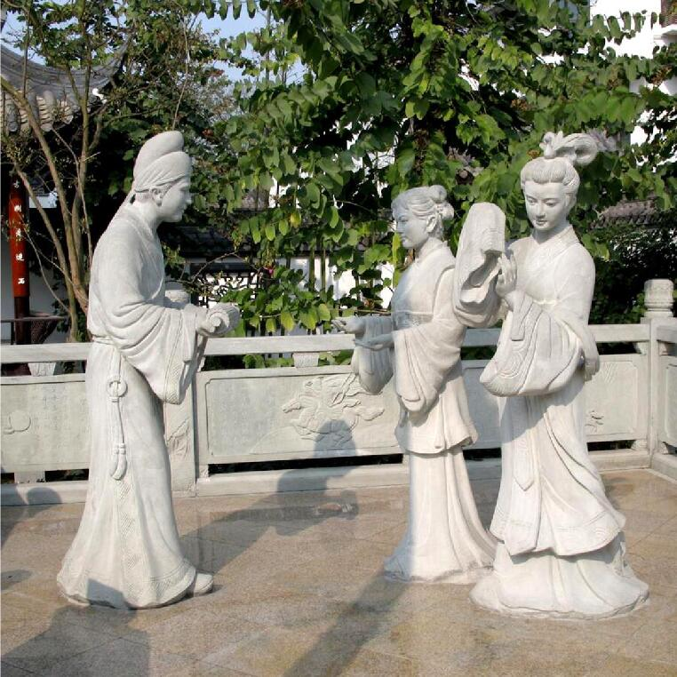 万博官方manbext网站手机石雕设计