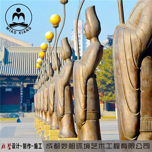 万博官方manbext网站手机铸铜万博appmanbetx手机版设计