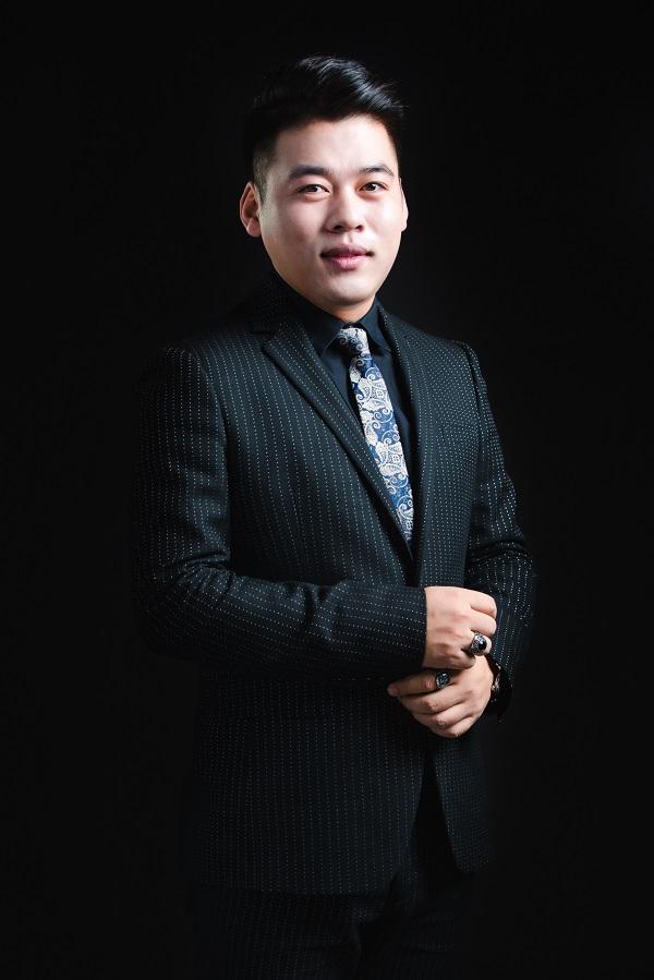 万博体育mantbex登录万博手机版max王东