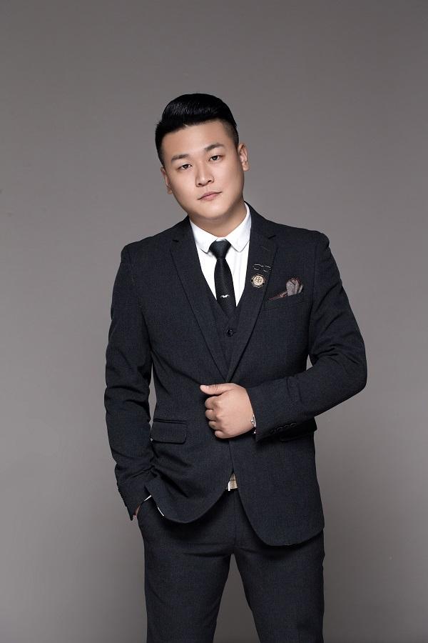 家禾–传奇中国–金十联盟