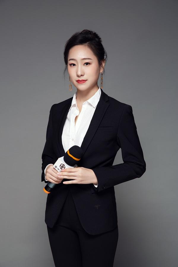 谭宇–传奇中国–金十督导