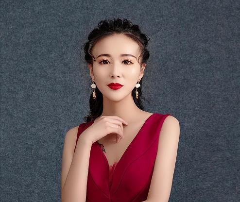 高幸–传奇中国–金十联盟