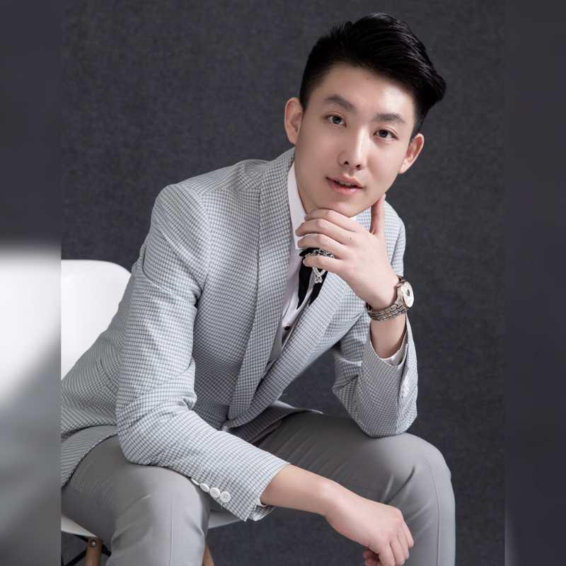 韩宇–传奇中国–金十联盟
