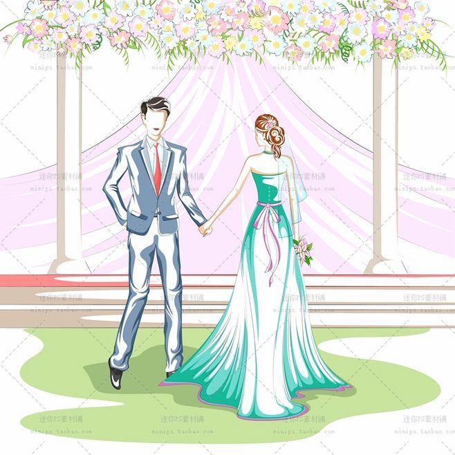 怎样成为一名合格的婚礼策划师