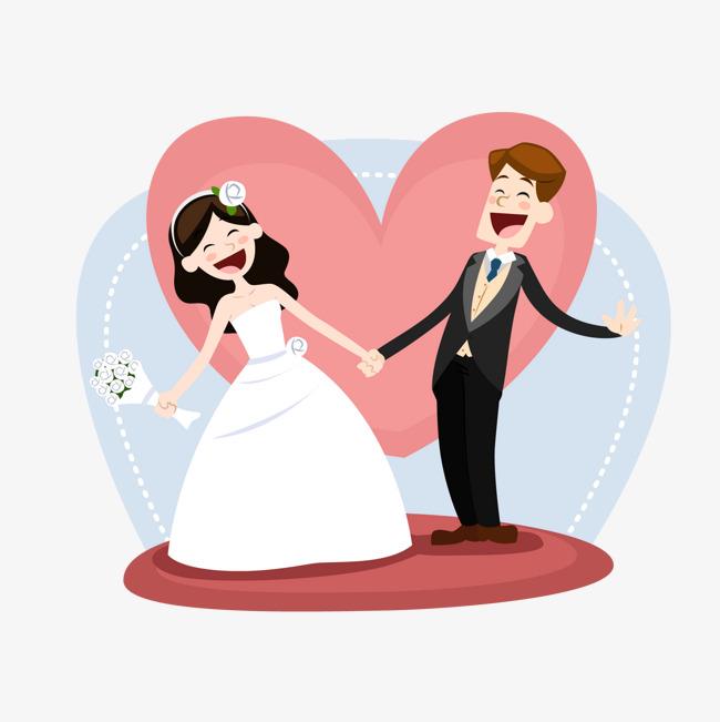 内蒙古婚礼公司