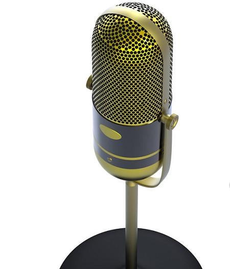 播音主持基本的要求有哪些?