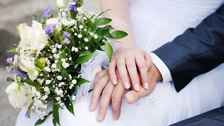 为什么说婚礼一定要有主持人?