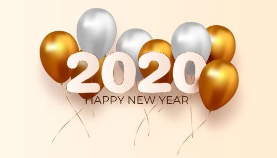 2020年,万博体育app下载地址万博manbetx体育官方版商贸有限责任公司祝各位新年快乐