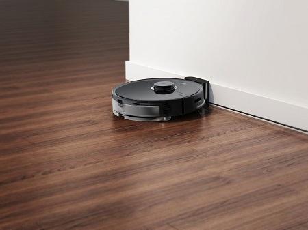 扫地机使用后应该如何保养?