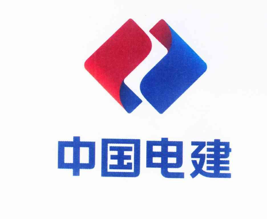 伸缩器厂家与中国电建达成合作