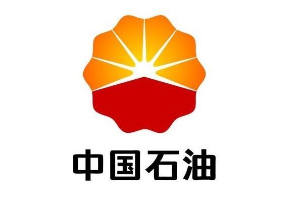 万博manbetx网站钢管厂家与中国石油达成合作