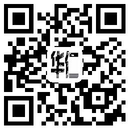 华仁纺织手机站
